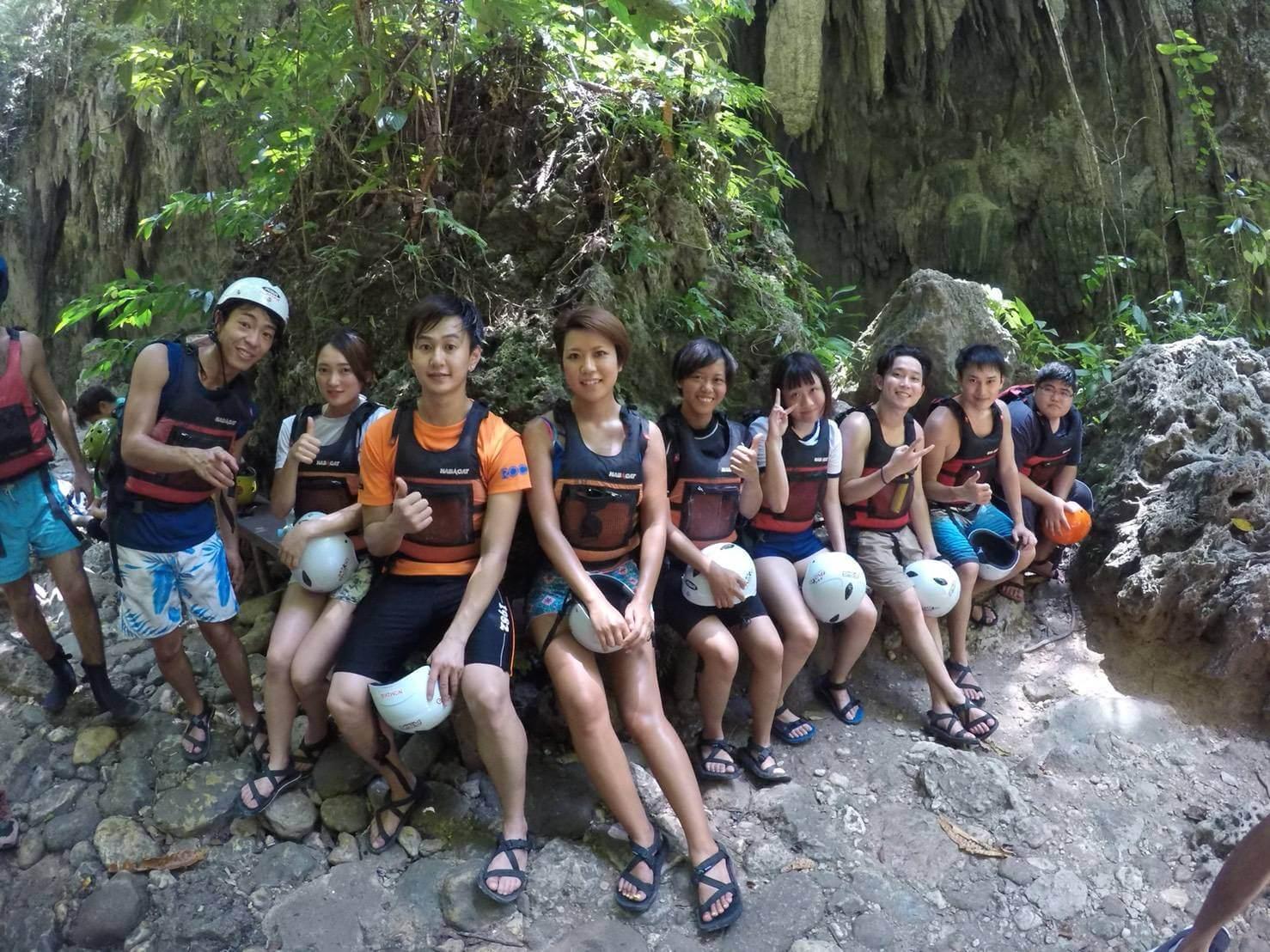 菲律賓遊學心得評價